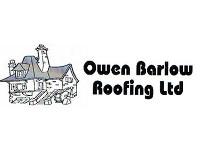 Barlow Owen Roofing Ltd