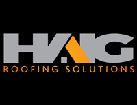 Haig Roofing Solutions Ltd