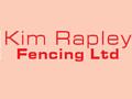 Kim Rapley Fencing Ltd