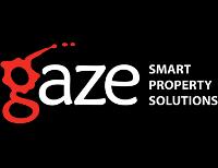 Gaze Commercial