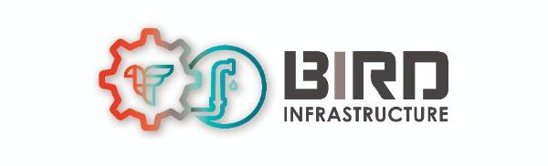 Bird Infrastructure Reticulation Drainage Ltd