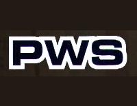 Pipe Welding Services Ltd