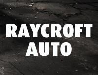 Raycroft Auto Ltd