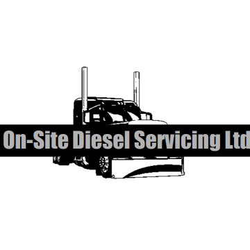 ON-SITE DIESEL SERVICING LIMITED