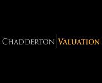 Chadderton Valuation