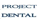 Project Dental Ltd