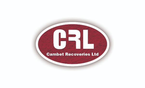Cambet Recoveries Ltd