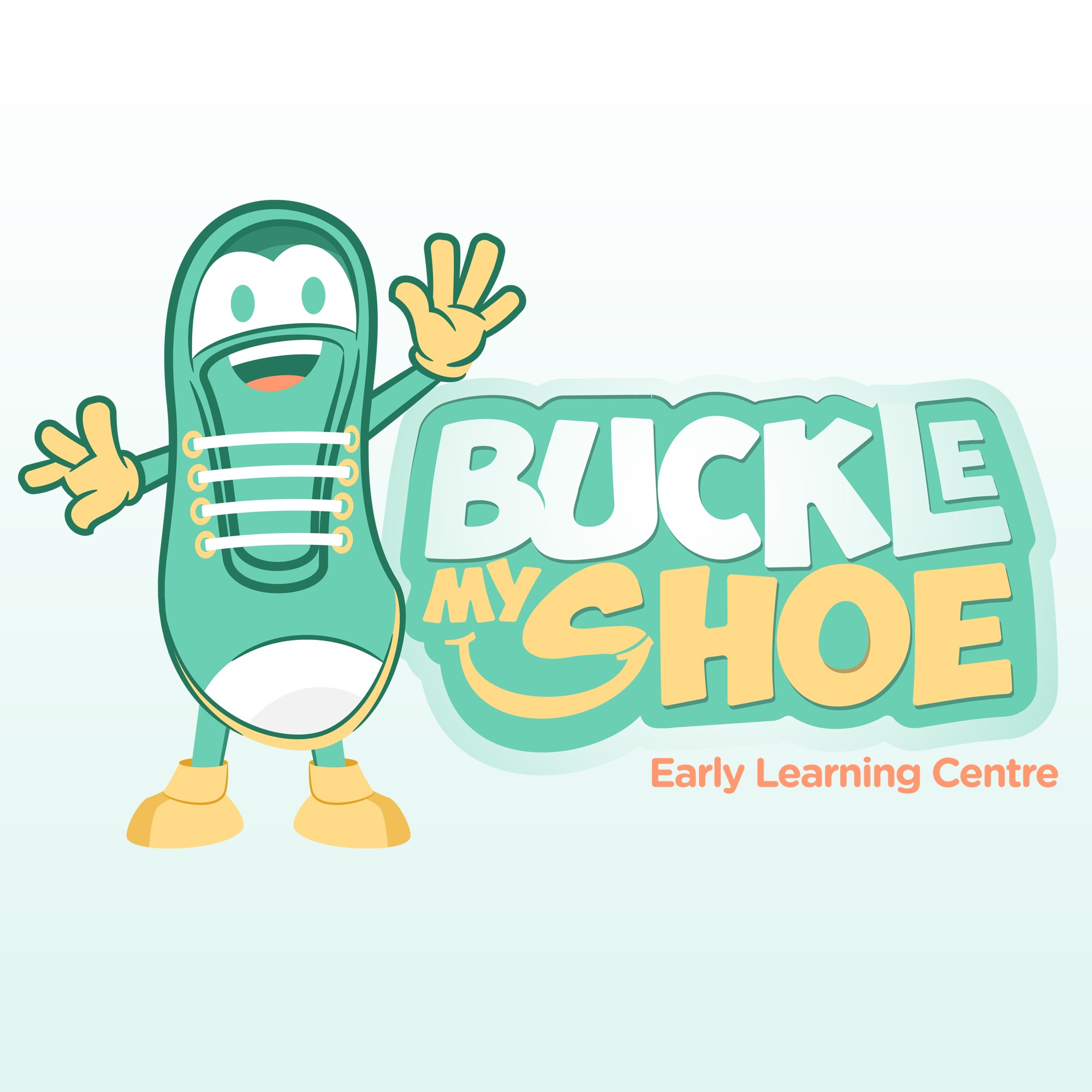 Buckle My Shoe Early Learning Centre
