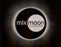 Mix Moon Restaurant & Bar