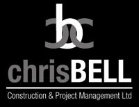 Chris Bell Construction & Project Management