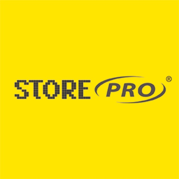 STOREPRO SOLUTIONS LIMITED
