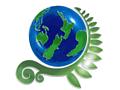 Plant The Planet Ltd