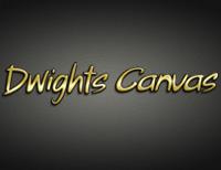 Dwights Canvas Goods Ltd