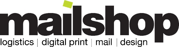 Mailshop Ltd