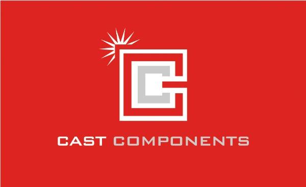 Cast Components