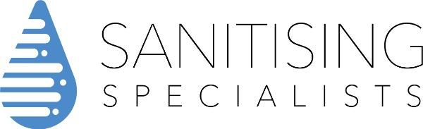 Sanitising Specialists