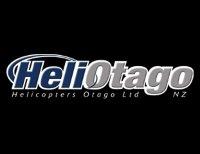 Helicopters Otago Ltd