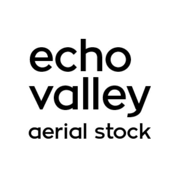 Echo Stock - New Zealand Stock Footage