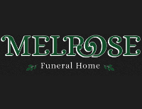 Melrose Funeral Home