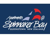 Spinnaker Bay Luxury Condominiums
