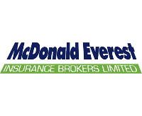 McDonald Everest Insurance Brokers Ltd