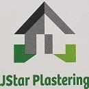 Jstar Plastering