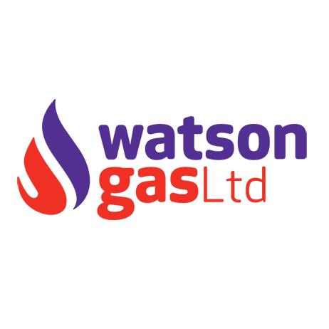 Watson Gas Ltd