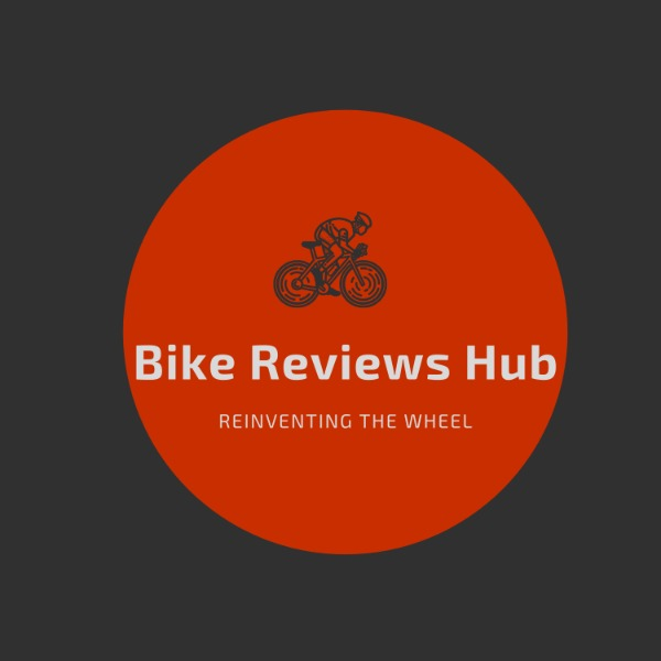 Bike Reviews Hub