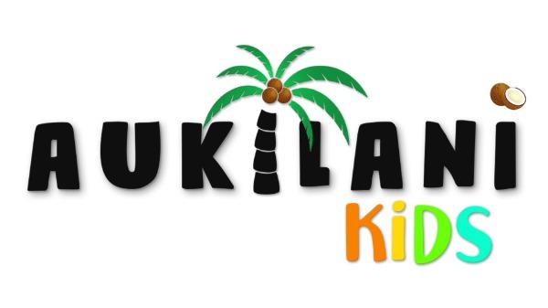 Aukilani Kids