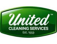 United Cleaning Services (Hamilton) Ltd