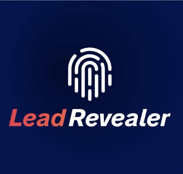 Lead Revealer