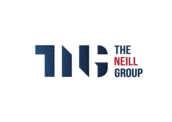 Dion Neill & The Neill Group
