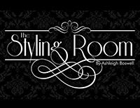 The Styling Room