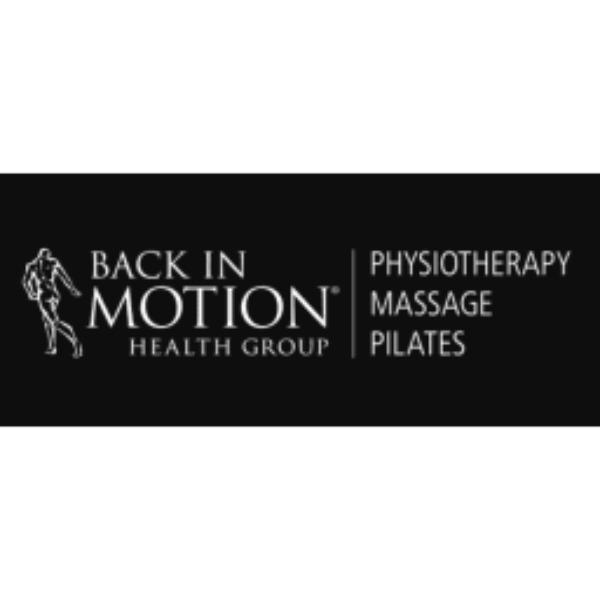Motion Health Hanover Street, Dunedin