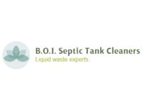B.O.I. Septic Tank Cleaners