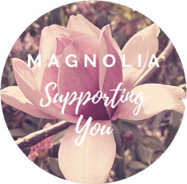 Magnolia Supporting You