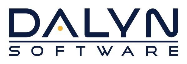 Dalyn Software Ltd