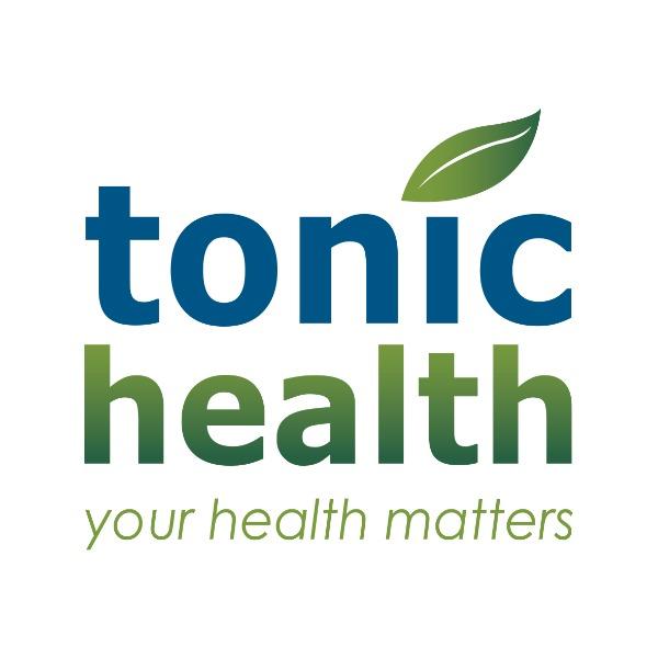 Tonic Health Centre Place