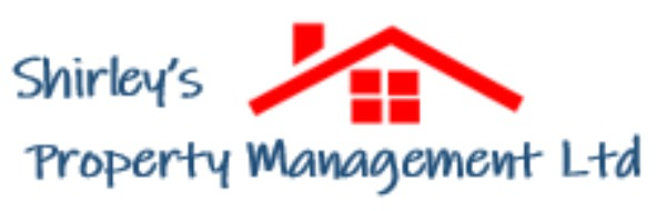 Shirley's Property Management Ltd