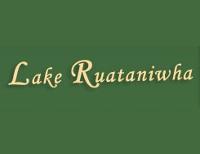 Lake Ruataniwha Holiday Park