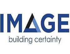 Image Construction Ltd