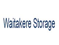 Waitakere Storage