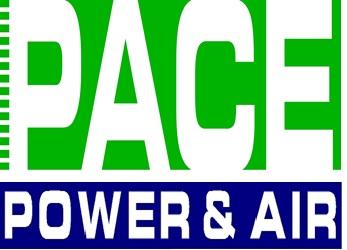 Pace Power & Air