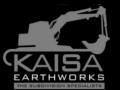 Kaisa Earthworks Ltd
