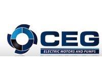 CEG (NZ) Electric Motors and Pumps - Norlings