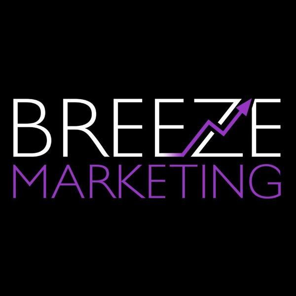 Breeze Marketing