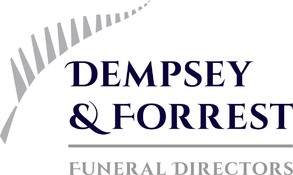 DEMPSEY & FORREST LIMITED