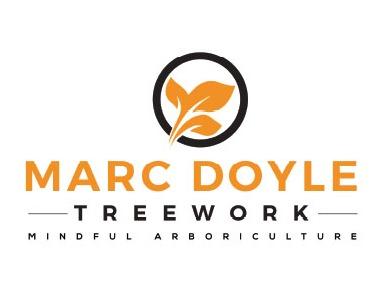 Marc Doyle Treework