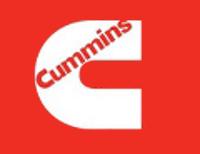 Cummins New Zealand Ltd