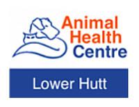 Animal Health Centre Veterinary Clinic